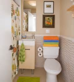 gallery for gt small bathroom decorating ideas on a budget