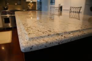 granite countertop edges granite countertops naperville