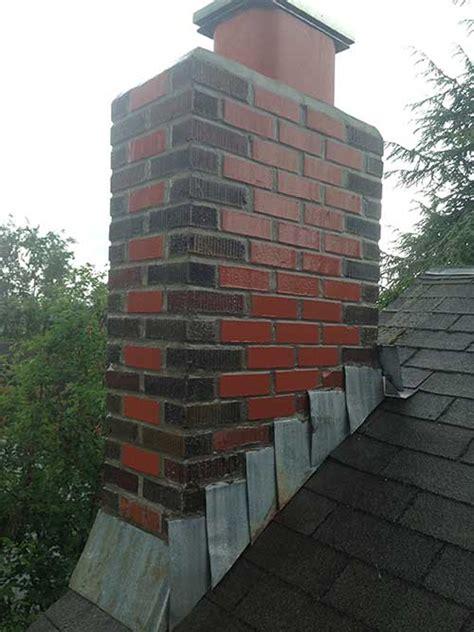 Chimney Masonry Repair Seattle - brick masonry and mortar repair seattle wa pristine sweeps