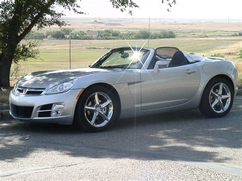 saturn sky coupe pink saturn sky sky pinterest dream cars sky and cars