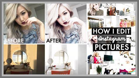 theme editor tumblr theme tumblr edit how i edit my instagram pictures white theme