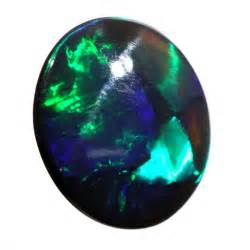 Opal october birthstone seda gems downloadable