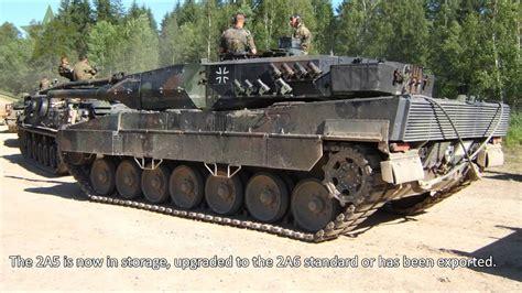modern army vehicles modern german vehicles pixshark com