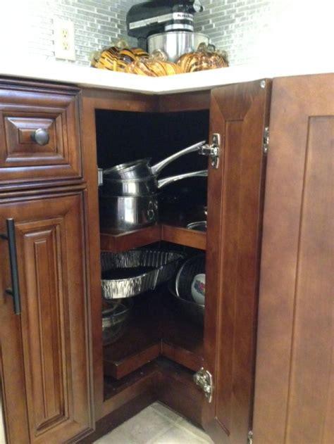 Cabinet Beaumont by Beaumont Collection Rta Cabinet Store
