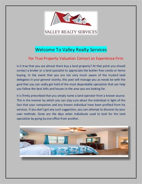 free home valuation valrico