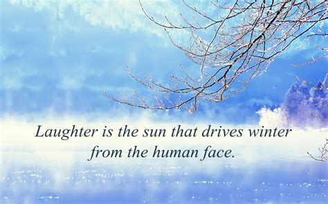 winter and quotes top winter quotes weneedfun