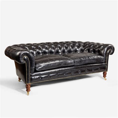 victorian chesterfield sofa a fine late victorian chesterfield sofa c 1890 england