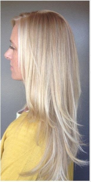 ash blonde hair with highlights ash blonde hair ash blonde and blonde hair highlights on