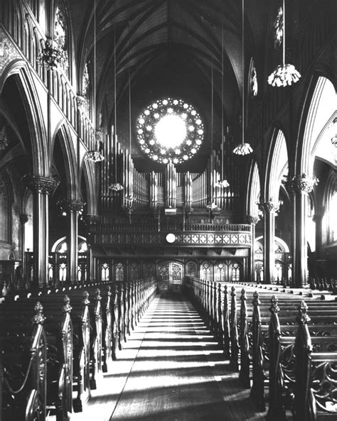 roman catholic churches in nyc