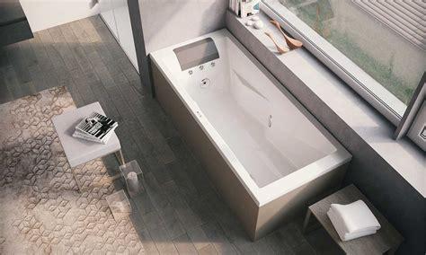 vasca bagno idromassaggio vasche idromassaggio