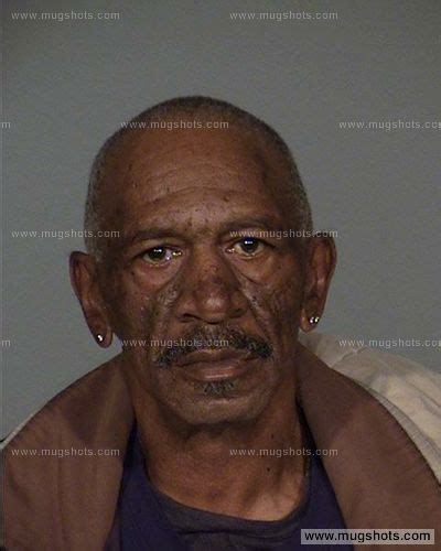 Clark County Nevada Arrest Records And Mugshots Ambrose Charles Walker Sr Mugshot Ambrose Charles Walker Sr Arrest Clark County Nv