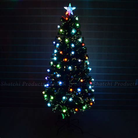 christmas reviews of led christmas tree lightsreviews