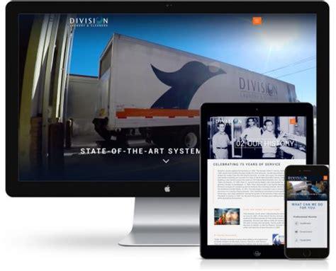 laundry web design division laundry benson web design company san antonio tx