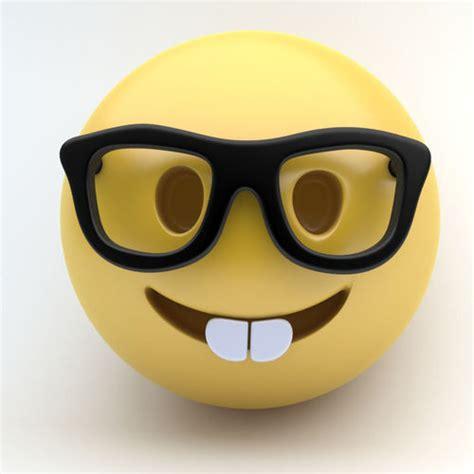 emoji nerd emoji nerd www pixshark com images galleries with a bite