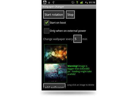 wallpaper android changer juegos y aplicaciones android shutdowngun gun bros