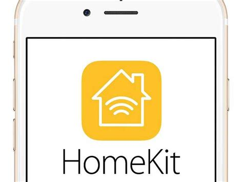 apple homekit indonesia everything you need to know about homekit apple s plan to