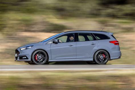 Schnellstes Auto Shift 2 by Ford Focus St Diesel 2016 Mit Powershift Jetzt Noch