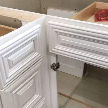 cabinets to go freeport cabinets to go 35 photos 16 reviews kitchen bath