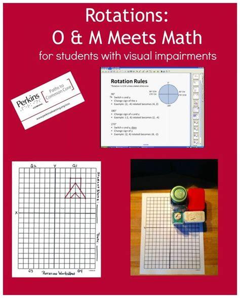 printable graph paper for visually impaired this activity for students who are blind or visually