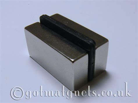 Magnet Neodymium Koin Uk 20 X 2 Mm 40 x 20 x 10 mm n52 neodymium magnets