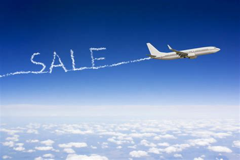cheap flights  mexico  interjet fly