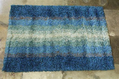 rya rugs for sale colorful vintage scandinavian rya rug for sale at 1stdibs