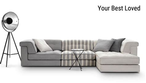 Sofa Company Sofa Company The Sofa Company 88 Photos 364 Reviews