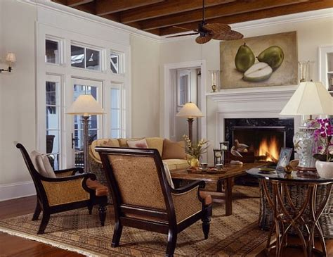 Colonial Style Home Interiors Colonial Revival Interior Design Studio Design Gallery Best Design