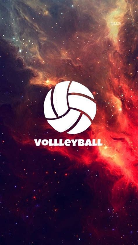 wallpaper for iphone volleyball volleyball background wallpaper 6 volleyball pinterest