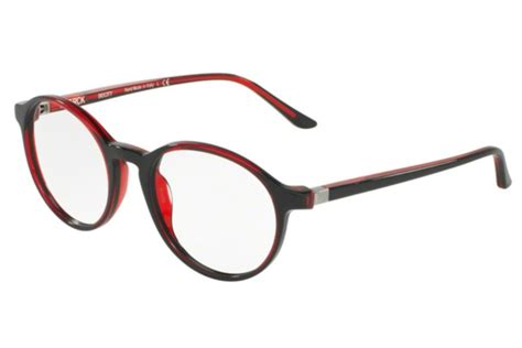 starck sh3035 eyeglasses free shipping go optic