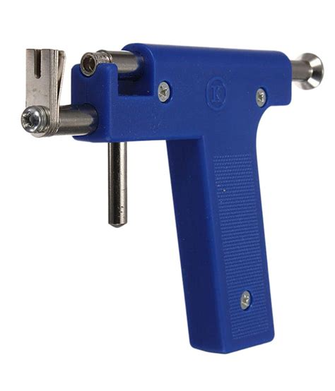 tattoo machine kit price in mumbai mumbai tattoo plastic piercing gun temporary tattoo kit
