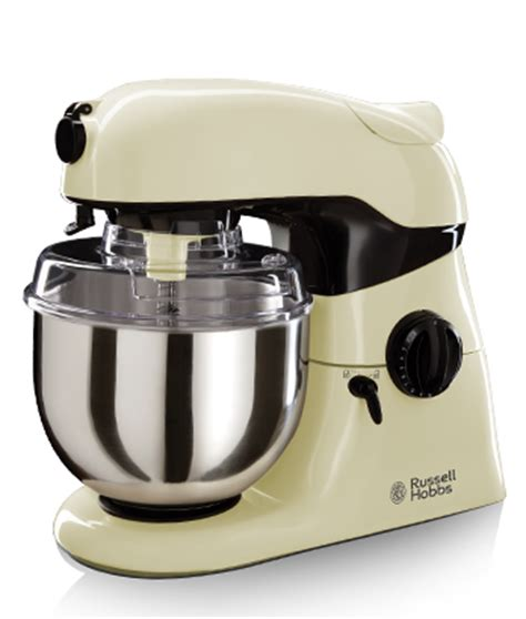 food processors and mixers cake mixers food processors blenders induction and all