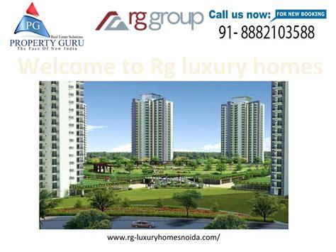 rg luxury homes rg luxury homes by property guru issuu