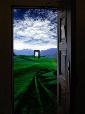 When A Door Closes by When One Door Closes Another Opens Shetall Says