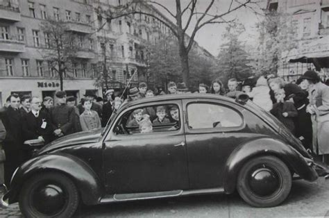 vw prototype kdf images  pinterest vw beetles vw bugs  vintage cars