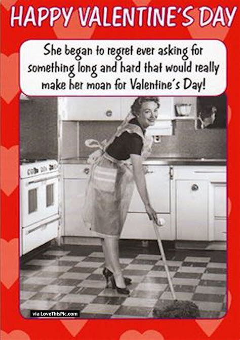 happy valentines day joke pictures   images