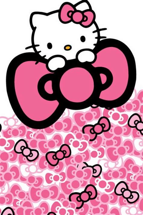 wallpaper hello kitty untuk hp samsung 14 gambar wallpaper hello kitty untuk hp android