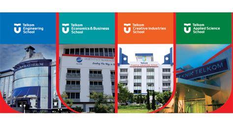 email mahasiswa telkom university telkom university creating the future telkom
