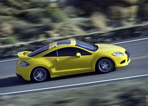 2017 mitsubishi eclipse spyder price and specs 2018 cars