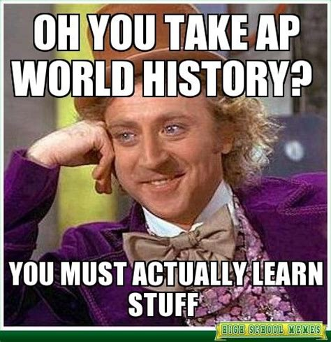 Meme World - world ap world history and world history on pinterest