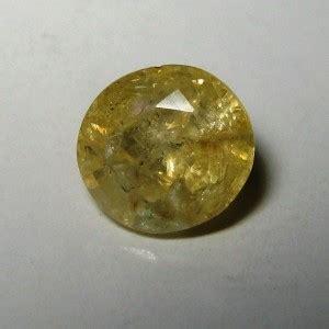 Batu Teratai India Warna Warni 8 warna pada batu safir dan informasi penjualan batu safir