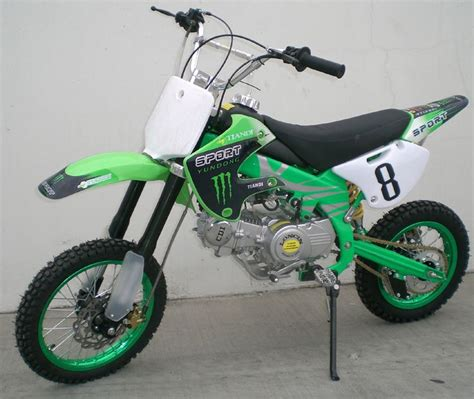kids motocross bikes for sale dirt bike for free 125cc dirt bike on sale dirt bikes