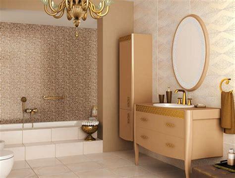 kale banyo saraylı 2013 kale banyo dolap modeli