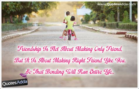 malayalam boy and girl friendship quotes making right friend quotation in telugu language