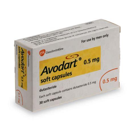 Avodart 0 5mg buy avodart 0 5mg soft capsules uk pharmacy