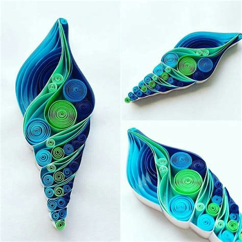 Simple Craft Ideas For Home Decor Best 25 Quilling Ideas Ideas On Pinterest Quiling Paper