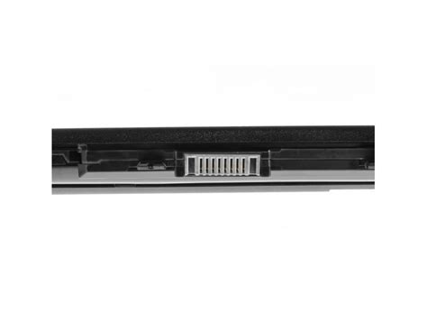 Charger Laptop Acer Aspire E14 green cell 174 laptop battery al14a32 for acer aspire e14 e15 e5 511 e5 521 e5 551 e5 571 e5 571g