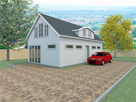 chalet style house chalet style house designs the burleygate houseplansdirect