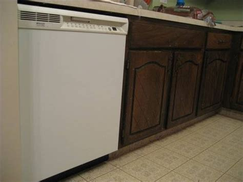 install a dishwasher in an existing kitchen cabinet install a dishwasher in an existing kitchen cabinet