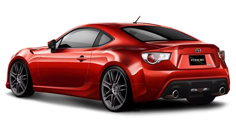 scion frs with turbo 2014 scion frs turbo top auto magazine